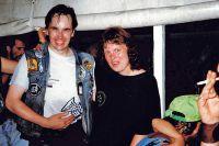 Treffen_1997_01