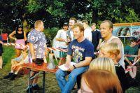 Treffen_1997_02