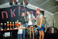 Treffen_1997_03