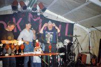 Treffen_1997_04