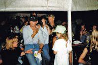 Treffen_1997_05