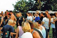 Treffen_1997_06