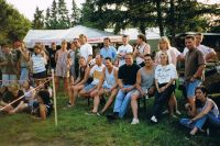 Treffen_1997_07