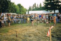 Treffen_1997_08