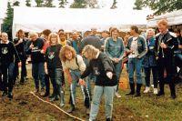 Treffen_1997_10