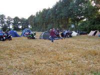 Treffen_2007_02