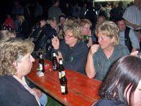 Treffen_2007_04