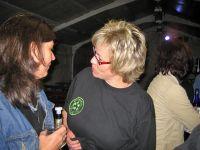 Treffen_2007_05