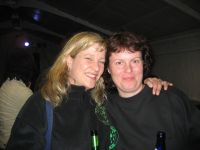 Treffen_2007_06