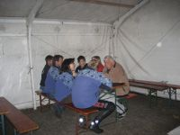 Treffen_2007_08