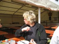Treffen_2007_09