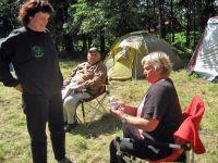Treffen_2007_10