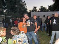 Treffen_2007_14