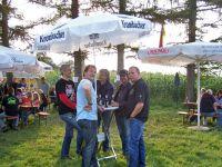 Treffen_2009_02