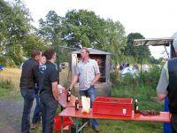 Treffen_2009_05