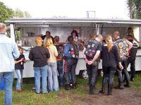 Treffen_2009_09