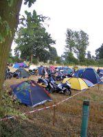 Treffen_2009_10