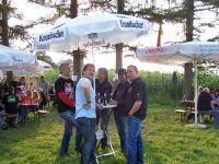 Treffen_2009_17
